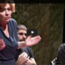 Accademia per Attori Fondamenta – Presentazione Anno Accademico 2013/14