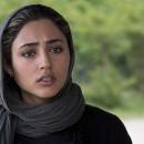 Middle East Film Festival, quando il cinema racconta il mondo