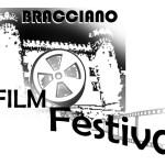 bracianologofestival