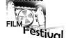 Film Fest di Bracciano