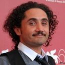 L'attore Nicola Acunzo vince il Premio Eccellenza Italiana per il Cinema.