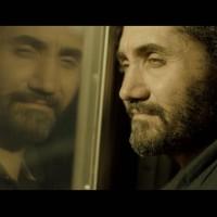 Grandi apprezzamenti per la prima europea del trailer di Consurgo, con Nicola Acunzo