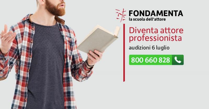 FONDAMENTA01