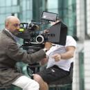 Master Class di recitazione cinematografica con il regista Vincenzo Terracciano